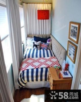 5平米儿童房间装修
