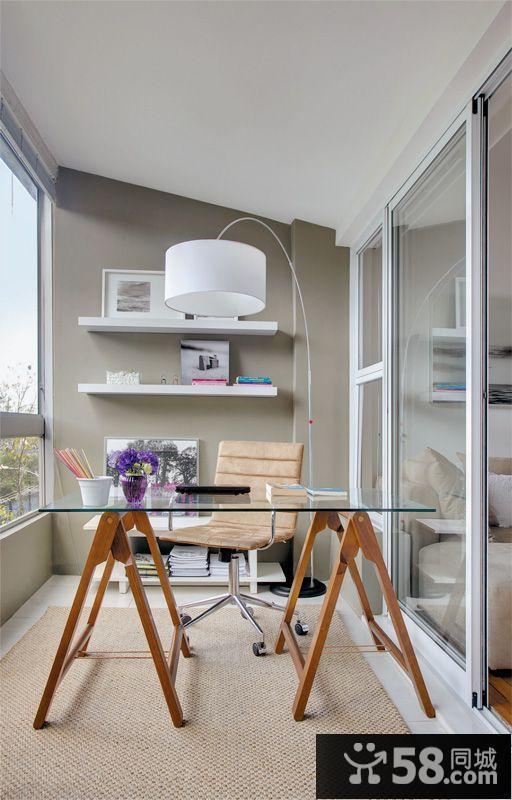 客厅装修效果图大全2016图片客厅简单