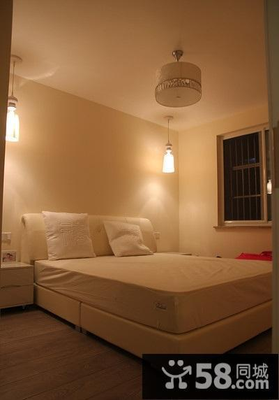卧室欧式窗帘