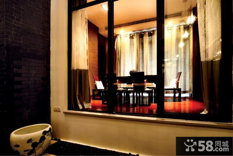 客厅装饰画图片大全流行款式