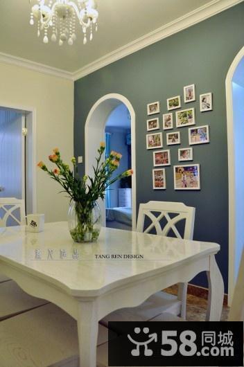 室内别墅装修设计
