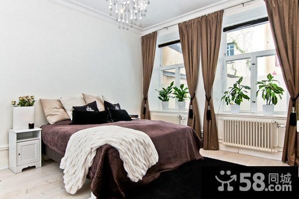 9平米小卧室装修