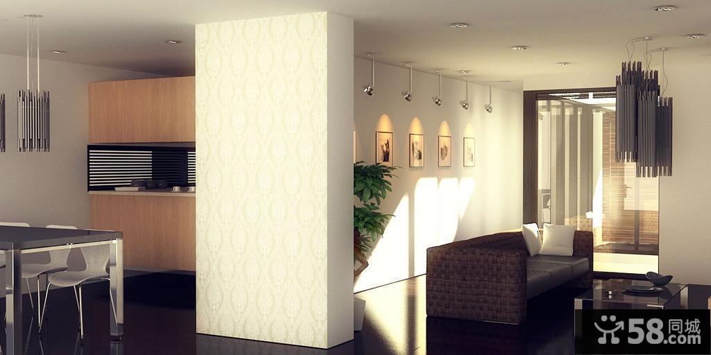厨房橱柜的设计