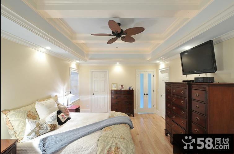 卧室适合壁纸
