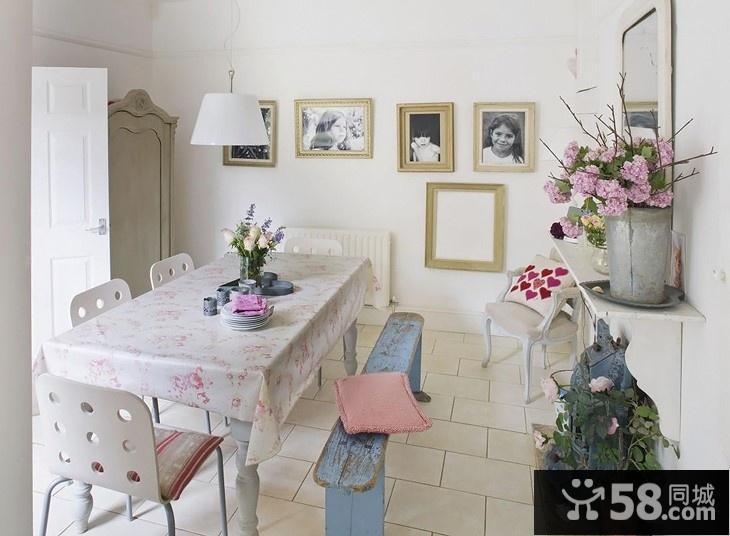 古典中式楼梯