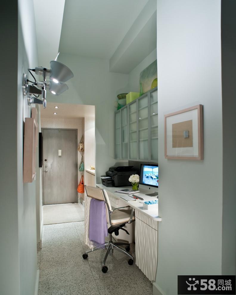 家装小户型设计