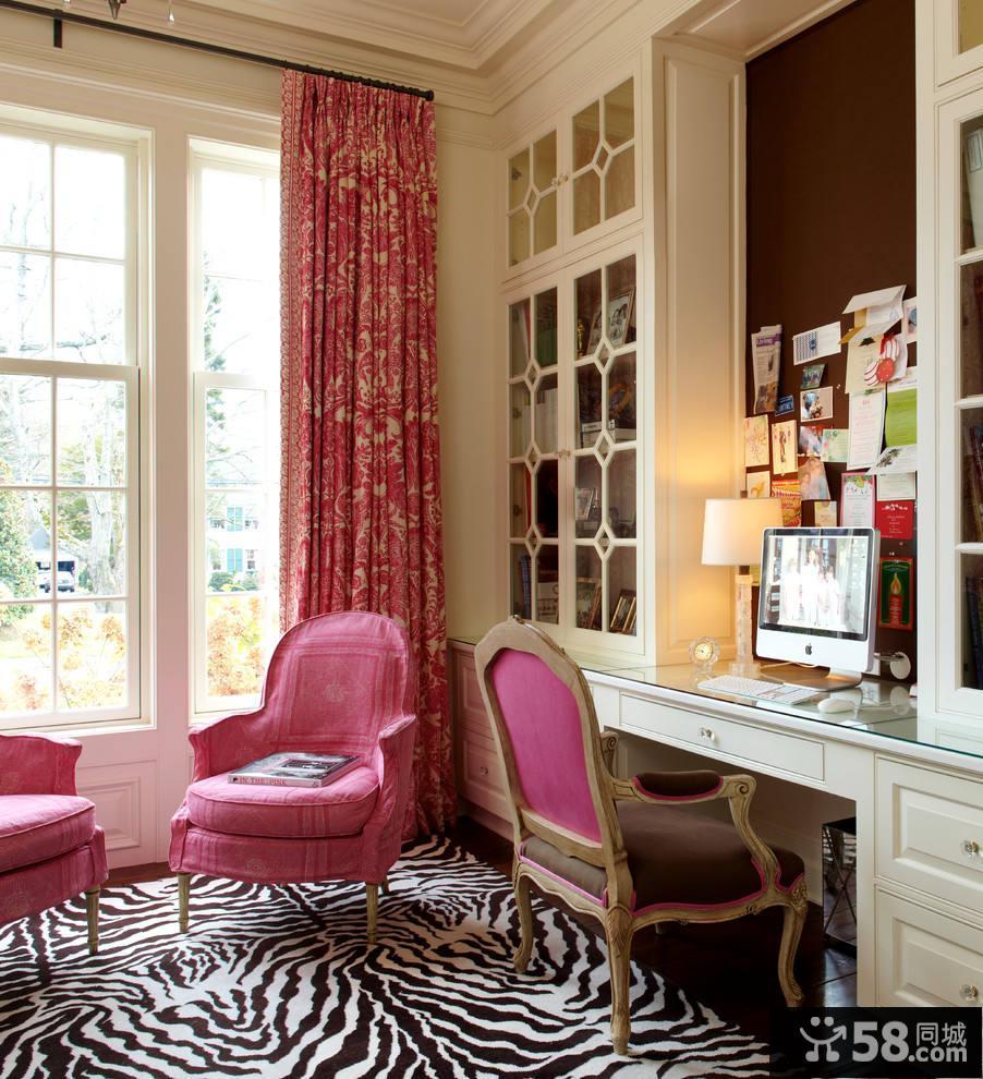古典中式室内设计