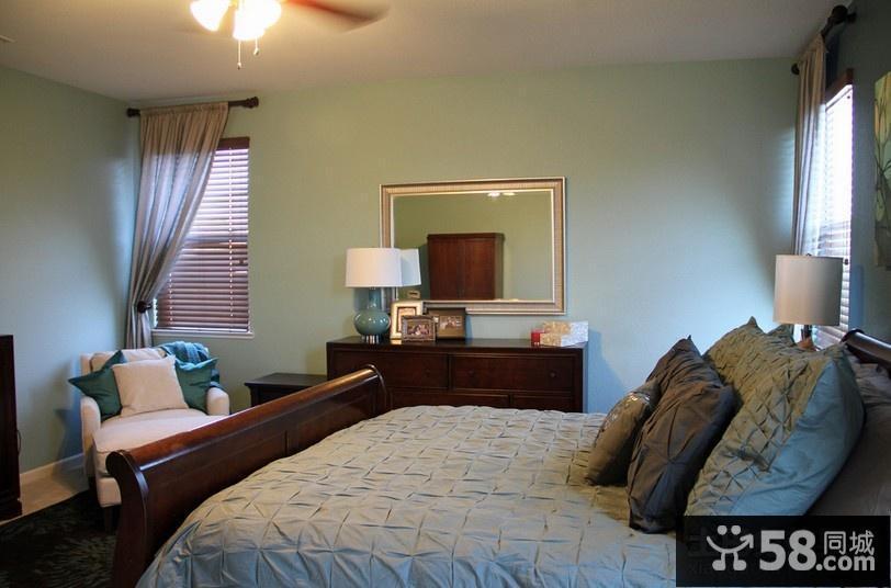 客厅欧式沙发图片