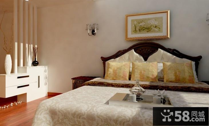 客厅和卧室的灯图片欣赏