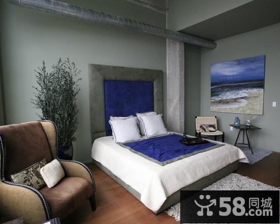 客厅卧室装饰画