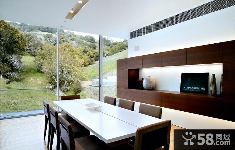 美式简约风格家具
