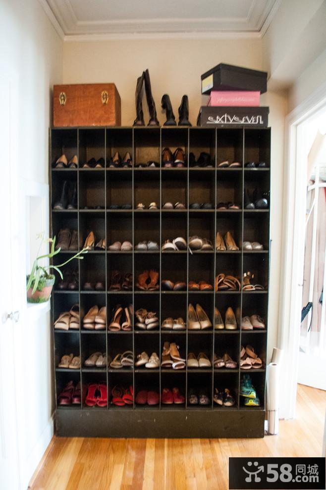 玄关鞋柜品牌