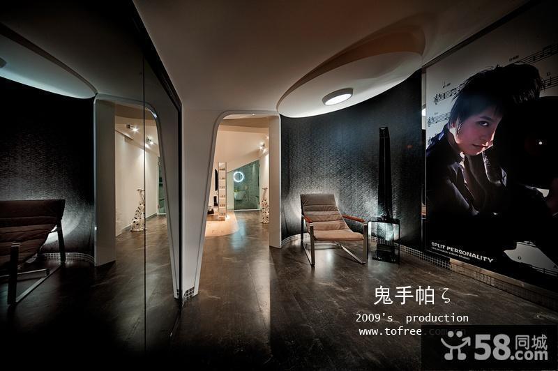 客厅装饰画的高度
