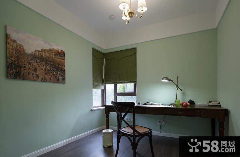 客厅沙发背景墙效果图简约