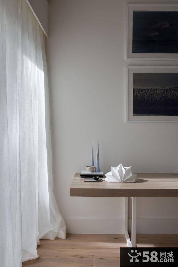 客厅沙发背景墙风水