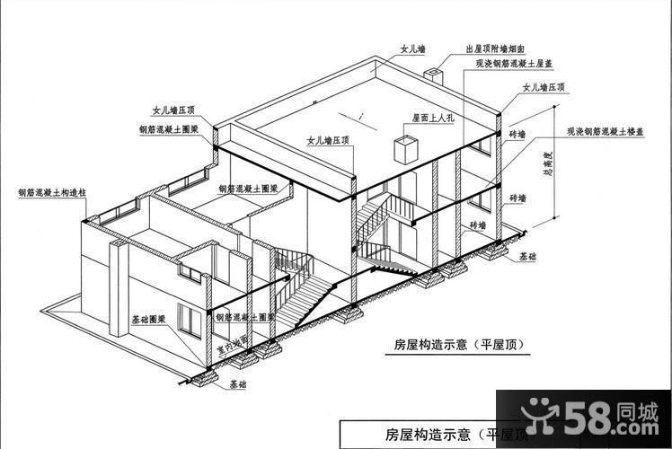 中式现代沙发背景墙