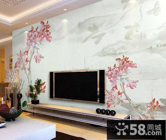 美式卧室风格