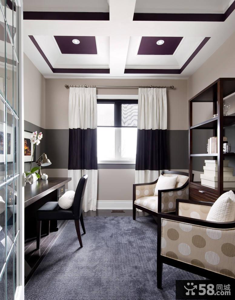 中式古典风格酒店