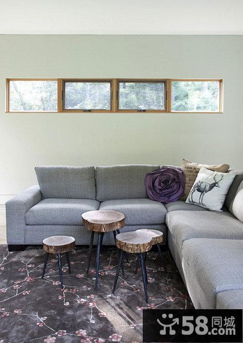 欧式装修图片卧室