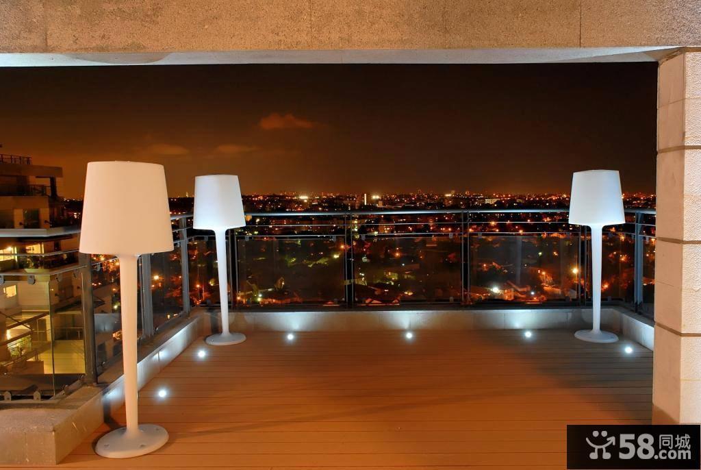 小户型客厅装修效果图大全2016图片