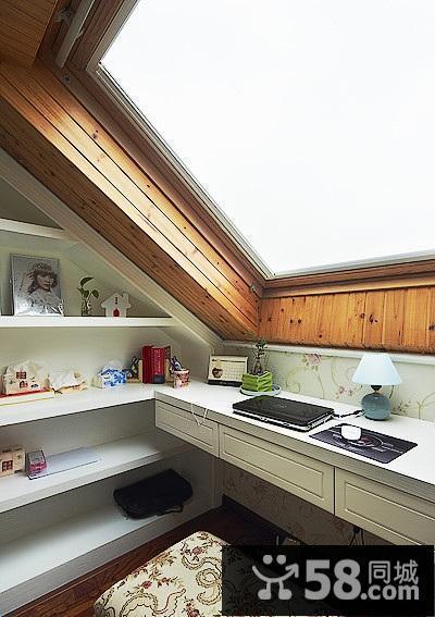 10平米主卧室装修