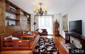 古典中式家具图片