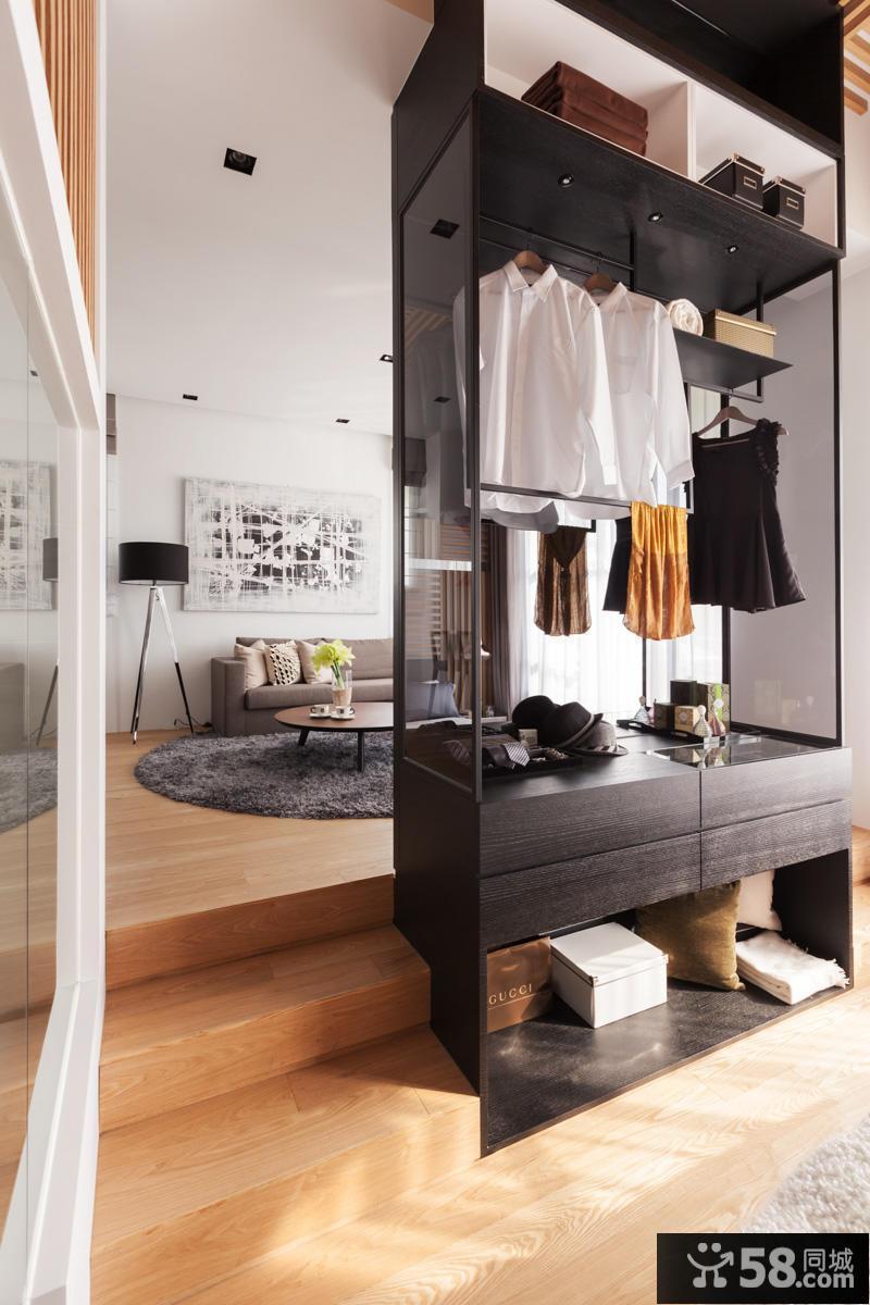40平小户型室内装修