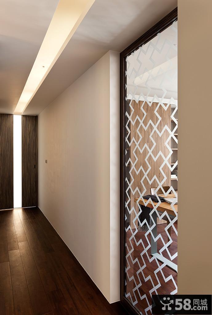 超小卧室设计效果图