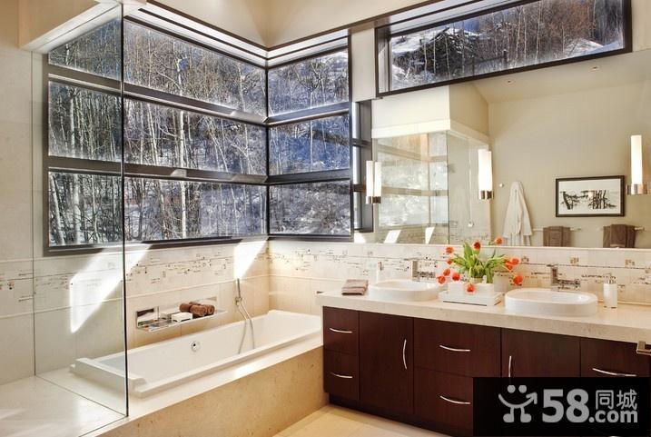 奢侈豪华的欧式风格客厅装修效果图