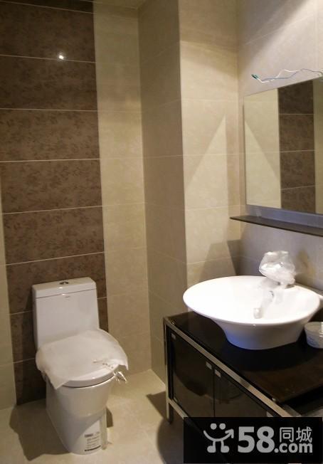 一室一厅小户型装修费用