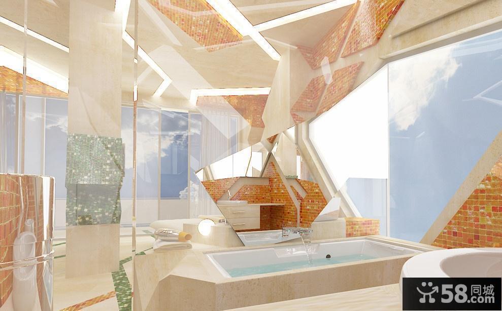 15平米卧室设计