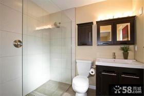 3平米卫生间装修图片