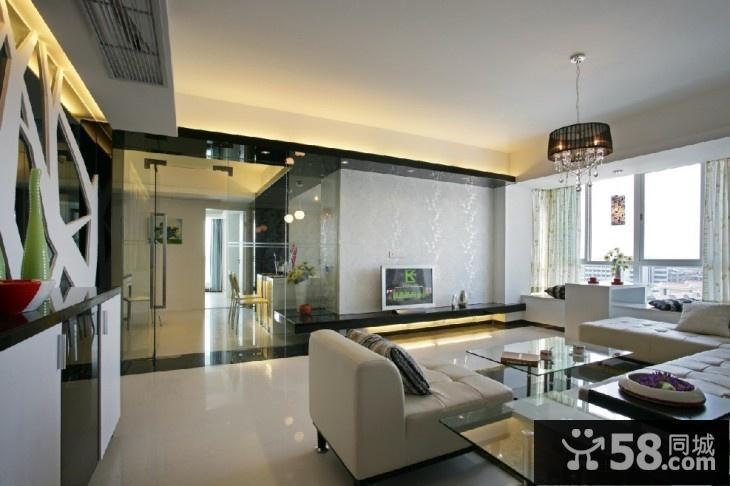 欧式别墅室内装修设计