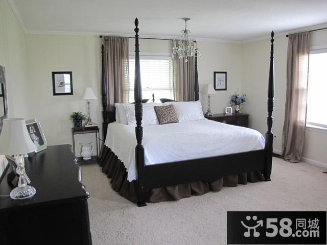 9平方小卧室装修