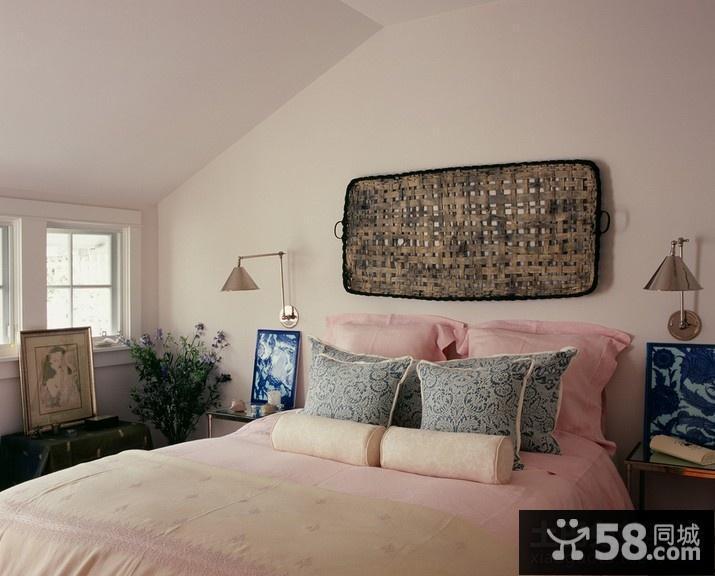 电视背景墙纸壁纸图片