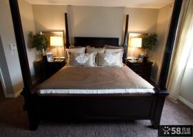 客厅装修效果图大全2012图片 简欧式客厅装修