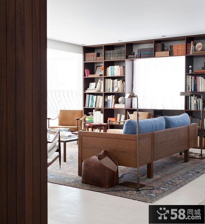 七平米卧室装修