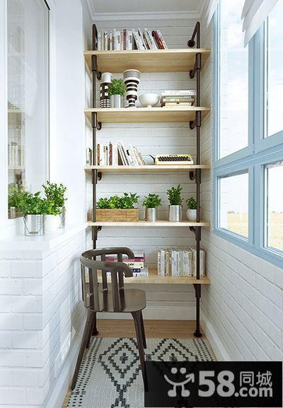 5平米厨房设计效果图
