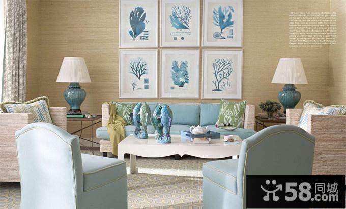 中式古典桌