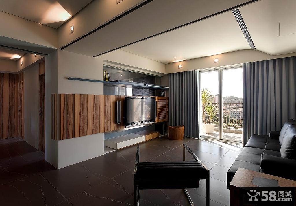 中式新古典沙发