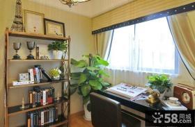 新古典主义卧室装修效果图欣赏