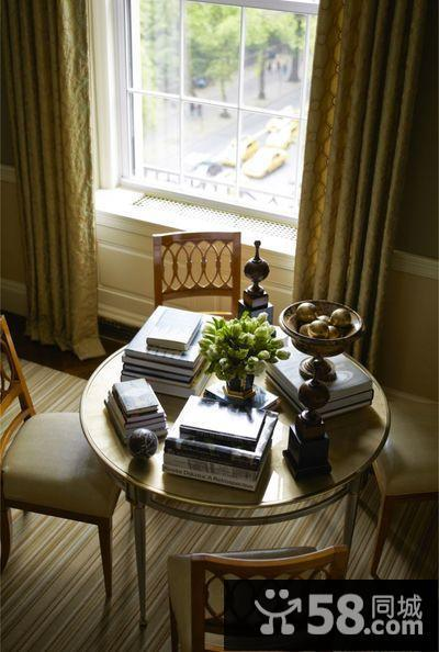 卧室灯的位置效果图图片欣赏