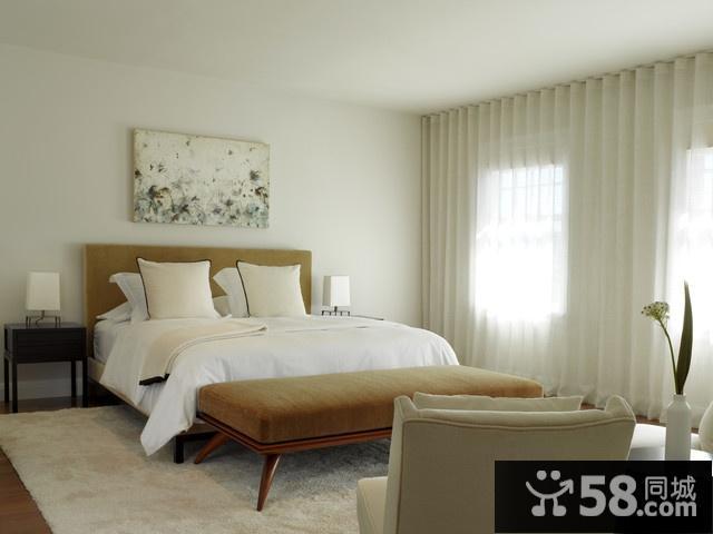 8平方卧室装修