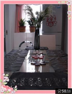 家居小摆件花瓶图片