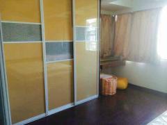 【经典世家】六一中路上的房子,居家标准一室一厅,精装修