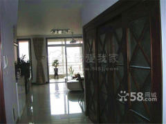 望京花园东区 7200元 3室2厅2卫 精装修!正规高性价比