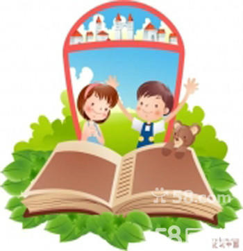 苏州新区少儿学美术 儿童画绘画培训