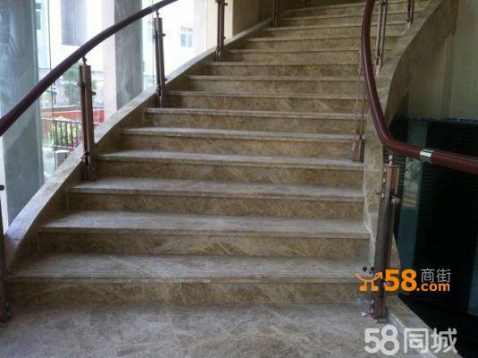 价格说明:鄂东合兴石业石材加工及安装费报价单:磨单