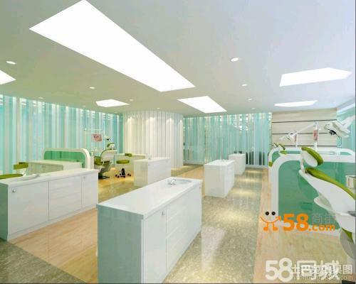 其室内设计和装修要求非同其他建筑