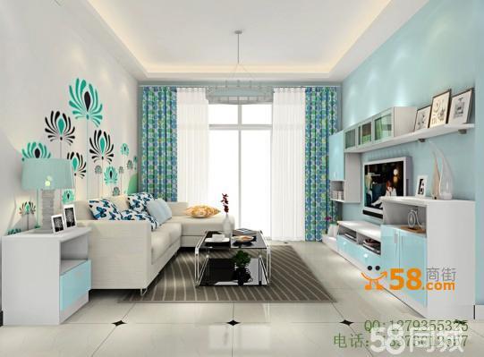 室内装修方案